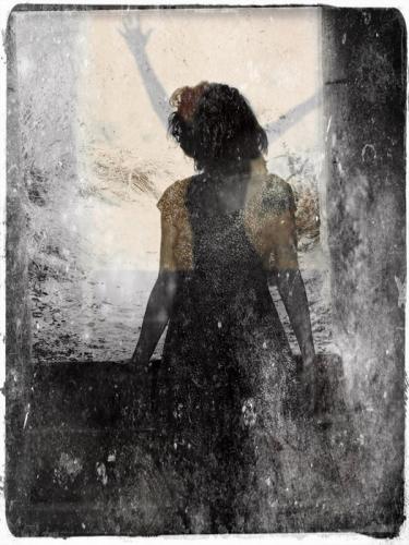 Anneke Balvert-01.jpg