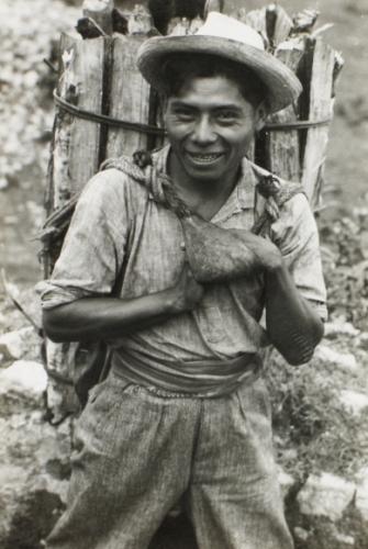 Sid Grossman Guatemala, c.1945.jpeg