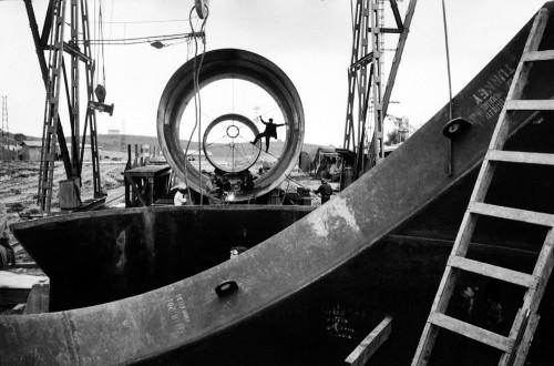 Marc Riboud_Turquie_1955.jpg