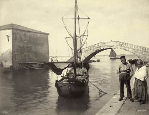 Carlo Naya Chioggia, 1870.jpg
