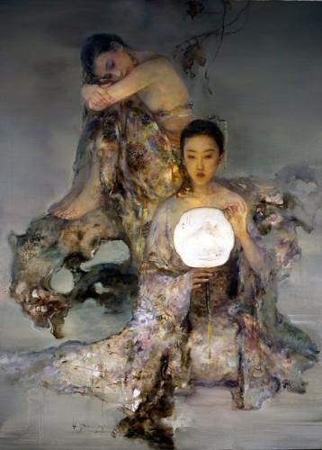 Hu Jun Din i 01.jpg