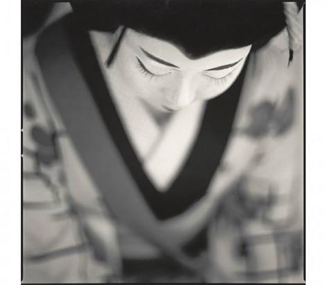 hiroshi watanabe ,mati.jpg