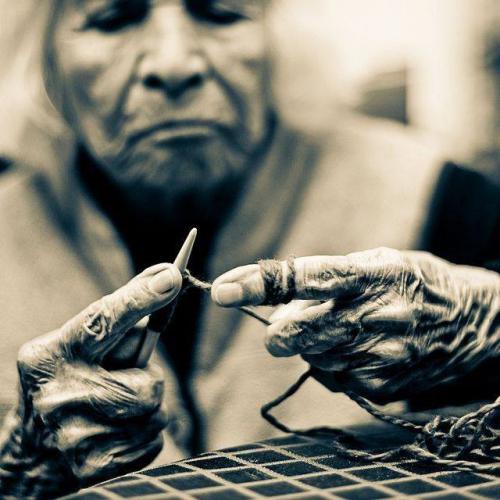 Shahriar Erfanian Akhtarkhavari, Wise hand 2010 .jpg
