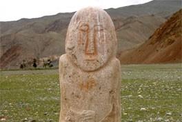 ancient mongolian mother goddess.jpg