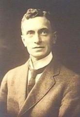 Dr Herbert_Basedow 1905.jpg