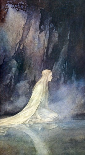 Alan lee lady of the lake.jpg