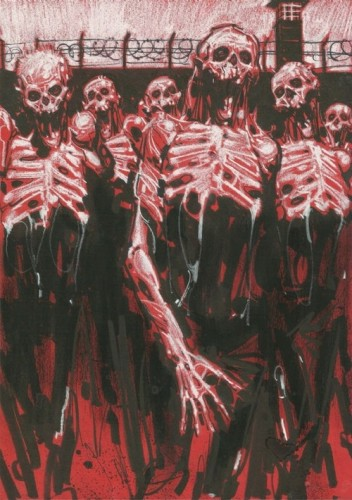 John Watkiss the walking dead red 500.jpg