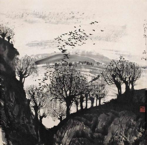 Zhu Naizheng.jpg