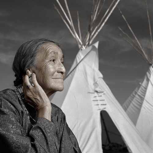 Phil Borges Lucille Windy-boy Chippewa-Cree Montana.jpg