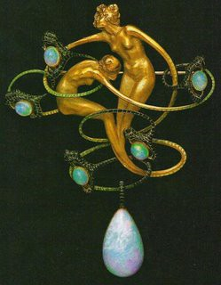 rene lalique-52.jpg