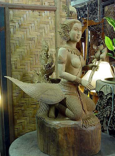 thailande woodroyal studioLANACRV124-1.jpg