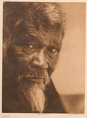 edward curtis 3.jpg