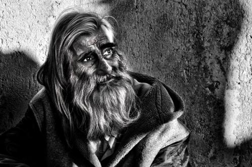 Şehmus Altay 1981_n.jpg