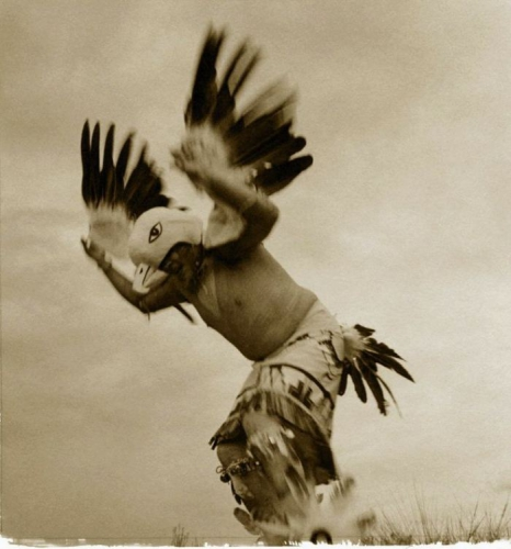 edward-s-curtis-eagle-ceremony-1905.jpg