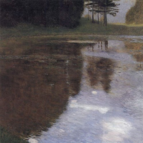 Gustav_Klimt_1899.jpg