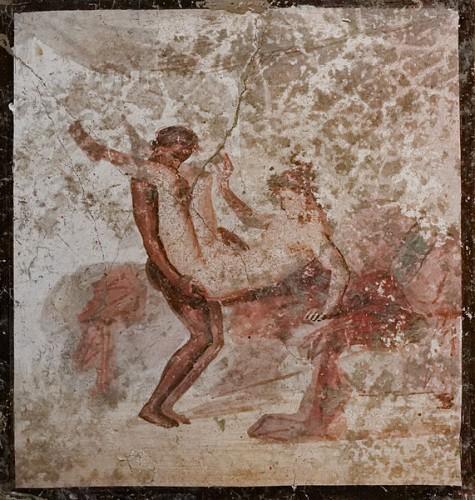 fresque 571px-Erotic_scene_Pompeii_MAN_Napoli_Inv27697.jpg