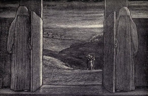 elihu-vedder-the-ever-open-door.jpg