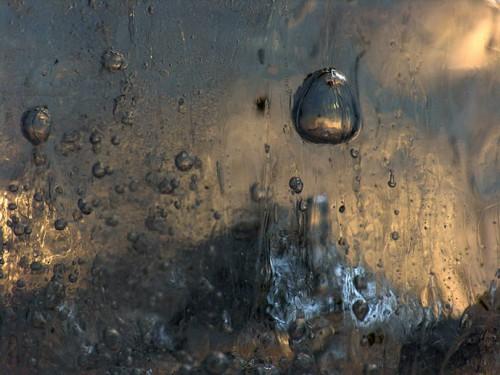 marcin sacha woda 2.jpg