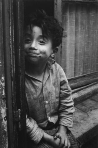 Sabine Weiss - Paris, 1955_n.jpg