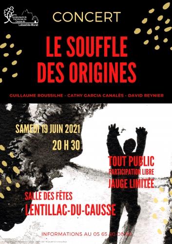 affiche_concert_juin_2021.jpeg