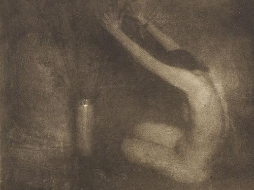 Edward Steichen 0.jpg