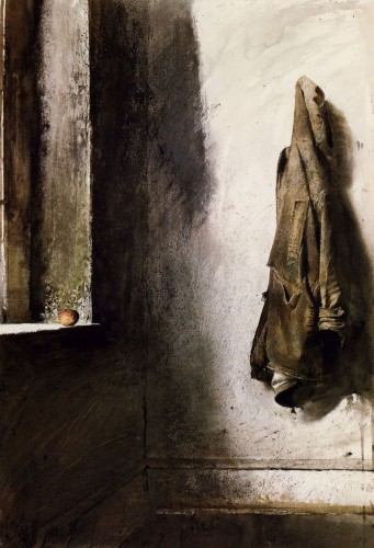 andrew wyeth 0.jpg
