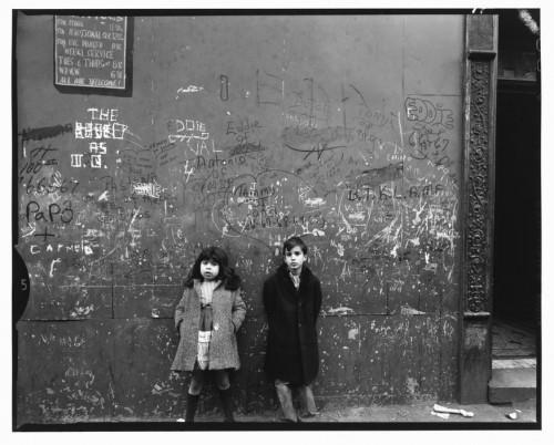 bruce-davidson-nyc6194.jpg