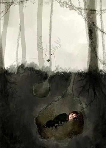 Barbara Bargiggia woods 1.jpg