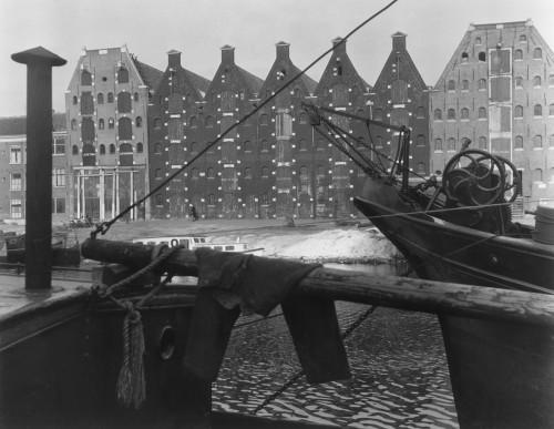 michael wolgensinger amsterdam 1949.jpg