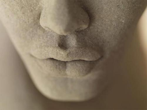 Liset Castillo Human Studies Sand Sculpture.jpg