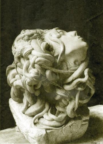 Paul Dardé. Eternelle douleur. en 1913. .jpg