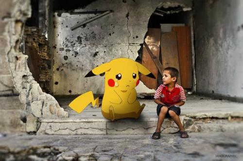 Moustafa Jano Janographic Syria Go.jpg