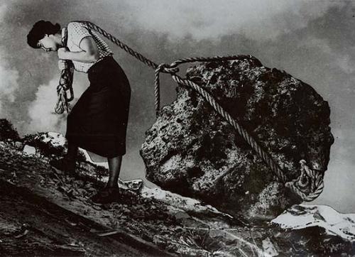 Grete Sterne sueno-n15-sin-titulo-24x30cm-ano-1949.jpg