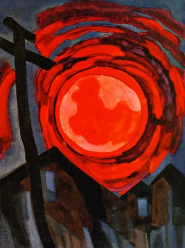 OSCAR BLUEMNER Eye of Fate (1927).jpg
