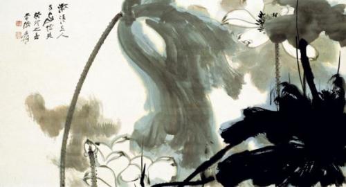 zhang-daqian-lotus-1963-1344142419_b.jpg