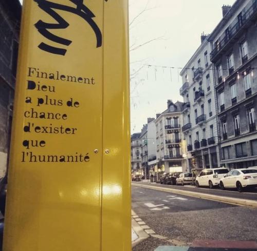 Emmanuelle PetitePoissonne 5_n.jpg
