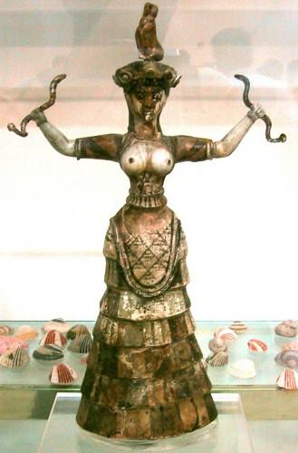 snake_goddess_crete_1600bc1.jpg