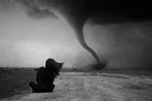 Eva Riley Lost in the Storm – Mind of Riley, California .jpg