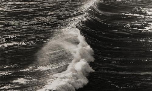 Kirsten Klein - Atlantikwelle.jpg