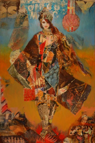 joshua-burbank-sacred-geometry-555.jpg