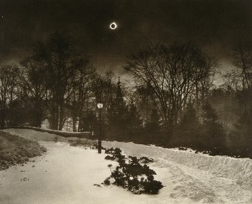 adolf_fassbender_totaleclipse.jpg