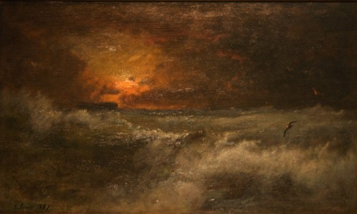 George_Inness_Sunset_over_the_Sea_1887.jpg