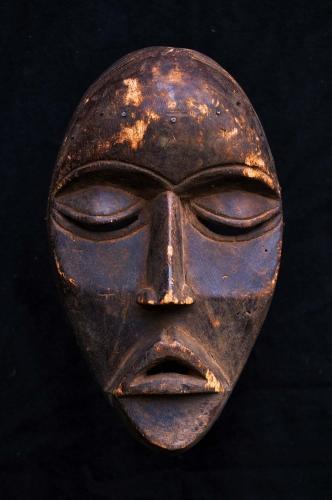 masque--dan-yacouba-mandingue-cote-d-ivoire-liberia-1.jpg