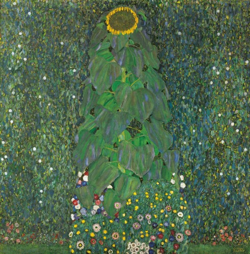 gustav Klimt_-Il-Girasole.jpg