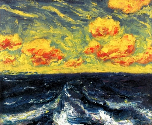 Emil Nolde Autumn sea XII - 1910_n.jpg