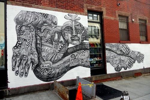 Zio-Ziegler-street-art-Brooklyn-NYC.jpg