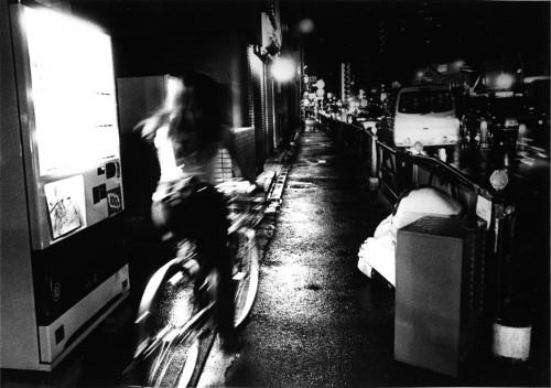 Daido Moriyama 3.jpg
