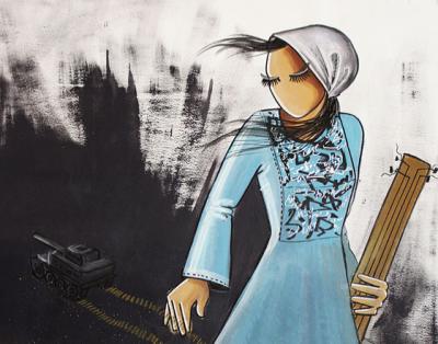 Shamsia Hassani 4 (1).png