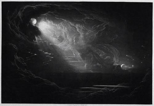 John Martin, creation of light 1824.jpg