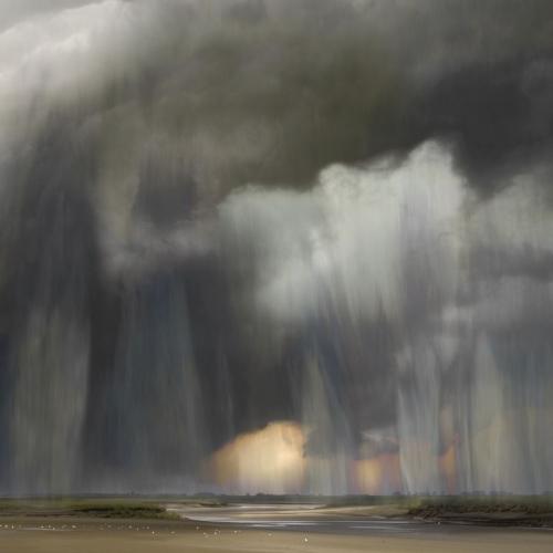 SaskiaBoelsums_Landscape151.jpg